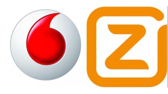 VodafoneZiggo moet zijn kabelnetwerk openstellen voor concurrenten