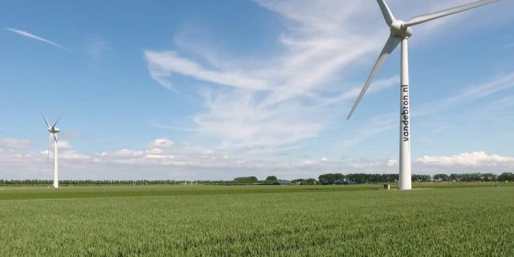 Essent neemt 'rebelse' energieleverancier Vandebron over