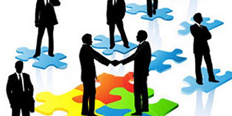 Sales Support Medewerker Partners M/V