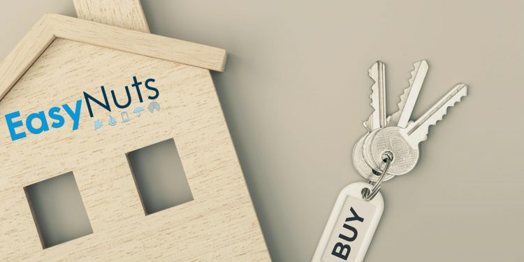 12 belangrijke verhuistips rond de sleuteloverdracht