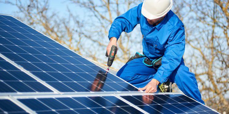 Te rooskleurige berekening terugverdientijd zonnepanelen